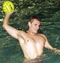 reims natation 89